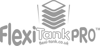 flexitank_pro_black.jpg