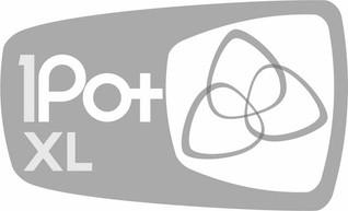 1PotXL_logo.jpg