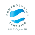 ControlUnion Certified.png