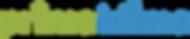 primaklima_logo.png