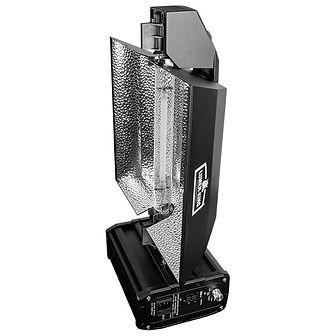 HP1000_zijlinks_new.jpg