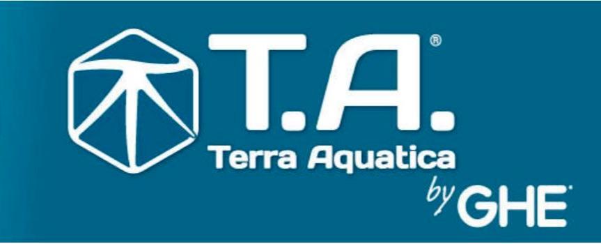 terra aquatica_logo