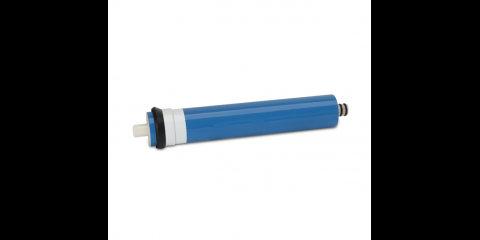 Membrane 150 GPD