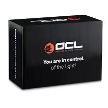 Lampe OCL-Lighting