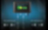 LM_controller_V2-_edited.png