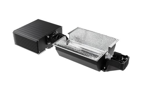 OCL Lampe 400V