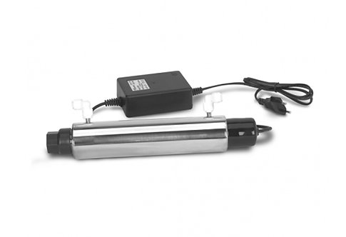 Kit de lampe UV 22 LPM