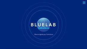 BLUELAB-INSTRUMENTS.CH