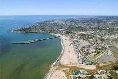 Santa Cruz + Taganana + La Laguna + Candeleri tenerife