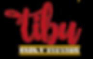 TIBU Sala logo.png