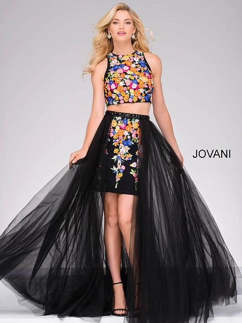 Jovani 45302
