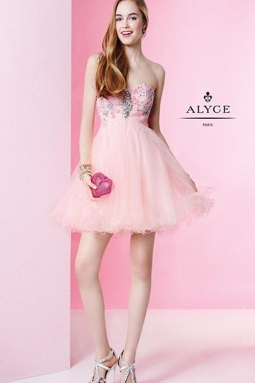 Alyce Designs1052
