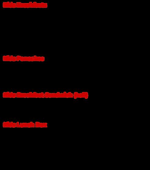 menu 14.png