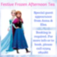 Anna & Elsa.png