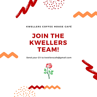 Kwellers Ad 2.png