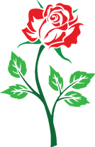 Kwellers Rose.png