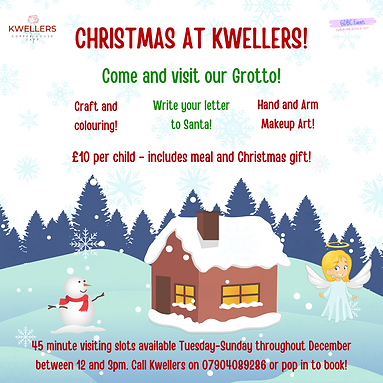 Christmas at Kwellers.png
