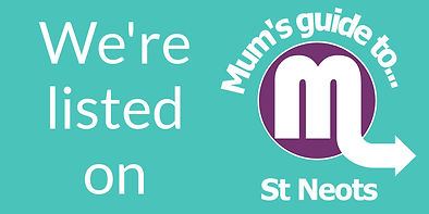 listed-on-st-neots-mums guide.jpg