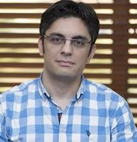 Doç. Dr. Mehmet Yumru
