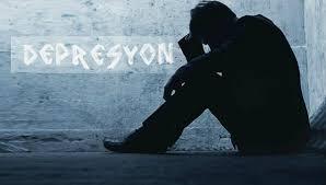 Depresyon ve risk faktörleri: Korunabilir miyiz?