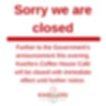COVID-19 closure.png