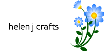 helen crafts.png