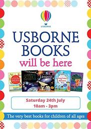 Usbourne books Jul 21 flyer.png