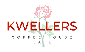 Kwellers New Logo high res.png