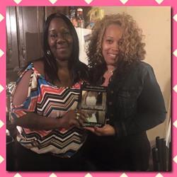 Facebook - #FamilyFirst love my cousins