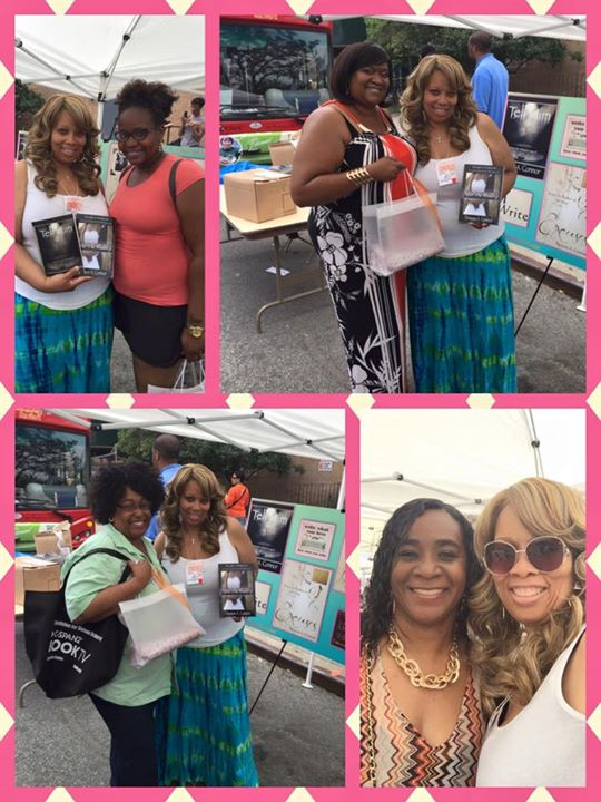 Facebook - #harlembookfair .jpg.jpgnothing but love