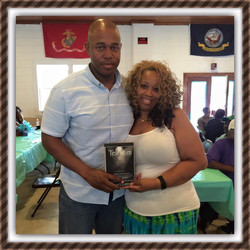 Facebook - I love when men but my book. And when that manis your cousin ... It's a double bonus