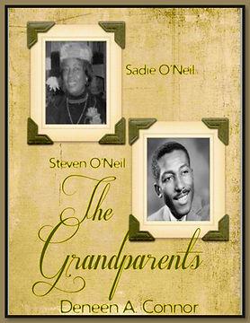 The Grandparents