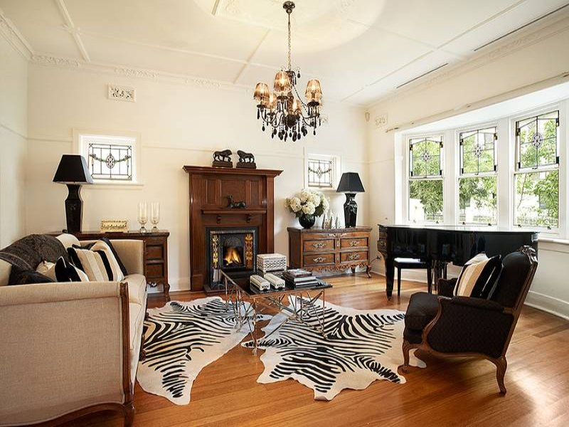 1-Edwardian-Style-Living-Room.jpg
