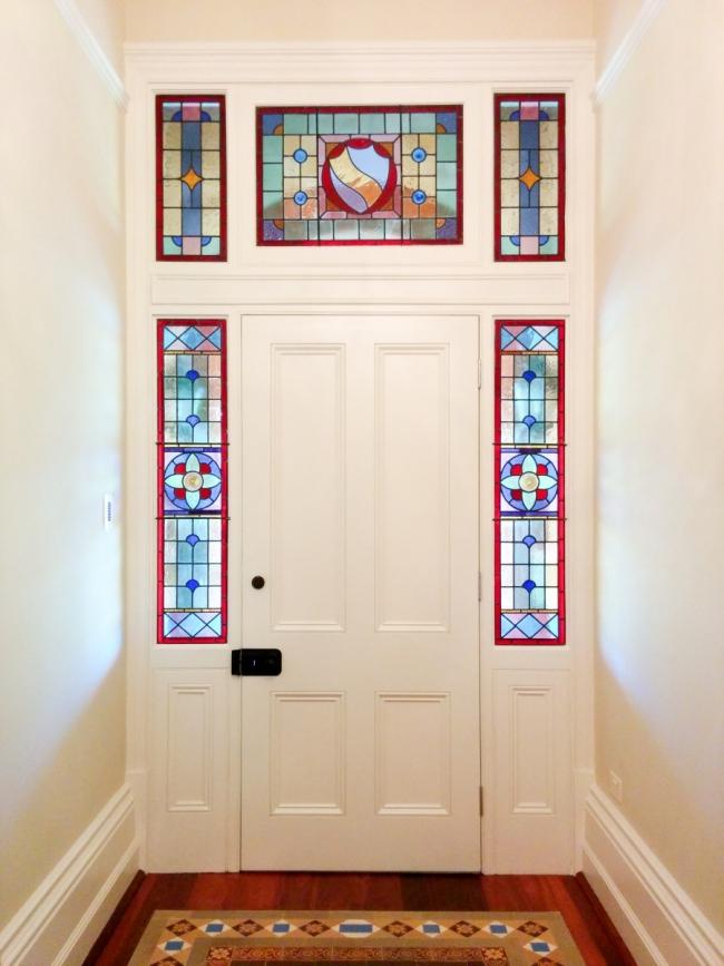 fed doors.jpg