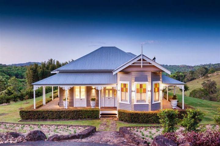36397a7f11f17889aff862c297fc7c7f--house-facades-house-exteriors.jpg