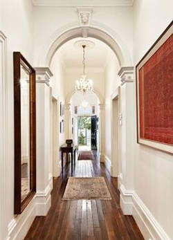 3561ba887e4d029c6a8c13cc14410b45--long-hallway-white-hallway.jpg