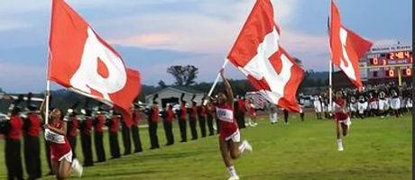 cheerleaders with bhs.JPG