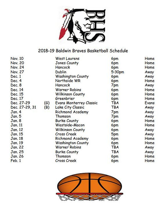 basketball schedule.JPG