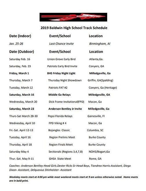 track 2019 schedule.JPG