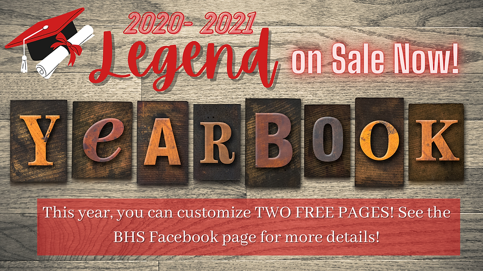 2020 Legend on Sale Now! (1).png