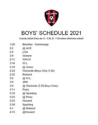 boys' soccer schedule.JPG