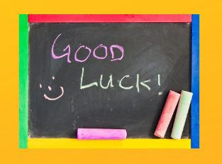 BALDWIN HIGH SCHOOL END OF COURSE TESTING & SCHEDULE CHANGE