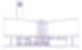 Schermafdruk 2019-01-02 10.35.53.png