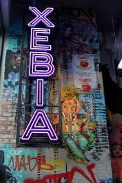 Xebia Wibaut download (1)
