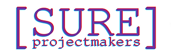 SURE projectmakers logo 3d.png
