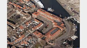 harderwijk luchtfoto