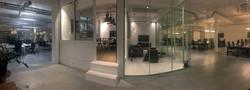 TODD_Blog-Aida-adnight-2016-tam-tam-amsterdam-kantoor