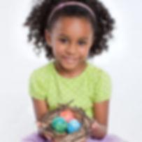 Easter-eggs-paper-bag-nest.jpg