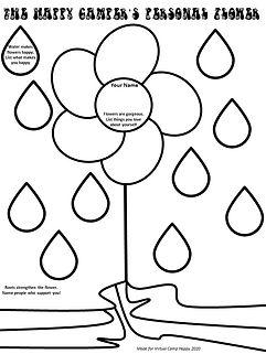 The Happy Camper Flower.jpg