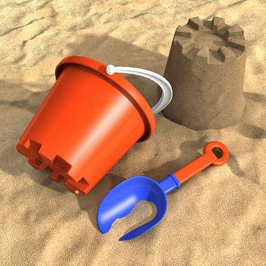 Bucket_Spade.jpg